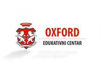 Oxford edu portfolio