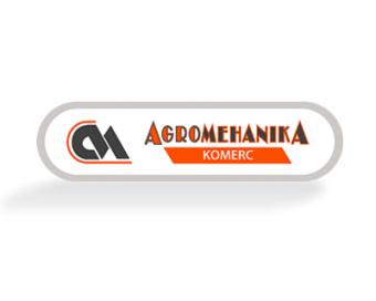 Agromehanika portfolio