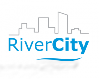 River city portfolio