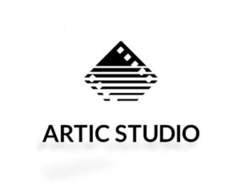 Artic portfolio