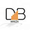 DB mreza portfolio2