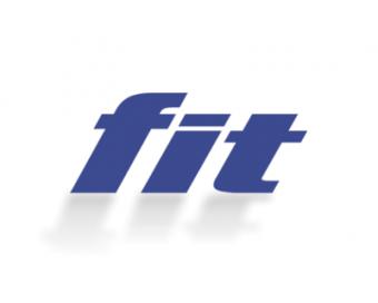 FIT portfolio