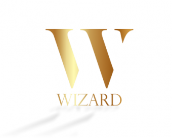 Wizard portfolio