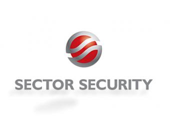 Sector portfolio