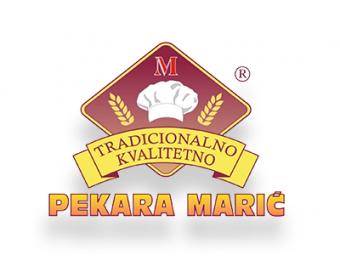 Pekara-Maric
