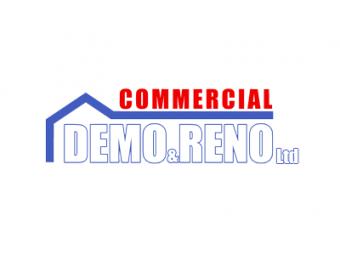 Demo&Reno2