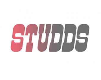 Studds
