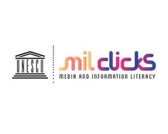 Milclicks